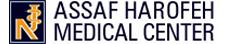 assaf_logo