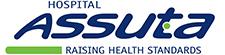 assuta_logo