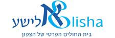 elisha_logo
