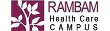 rambam-medical-center-CBMS